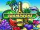 Champagne в Вулкане Удачи