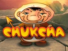 Платный автомат Chukchi Man