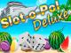 Slot-O-Pol Deluxe в клубе бесплатно