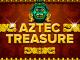 Aztec Treasure играть в Вулкане удачи