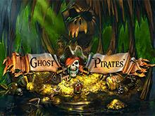 Ghost Pirates играть в Вулкане удачи