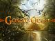 Gonzo's Quest от Клуба Вулкан