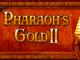Pharaohs Gold 2 от Клуба Вулкан