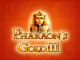 Pharaohs Gold III от Клуба Вулкан