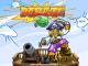 Pirate 2 от Клуба Вулкан