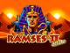 Платные автоматы Ramses II Deluxe