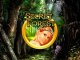 Secret Forest играть в Вулкане удачи
