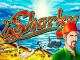 Sharky от Клуба Вулкан