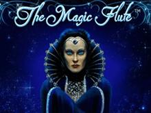 The Magic Flute играть в Вулкане удачи
