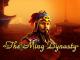 The Ming Dynasty от Клуба Вулкан