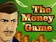 Клуб Вулкан: играйте бесплатно в The Money Game