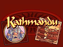 Игровой слот виртуального заведения – Катманду