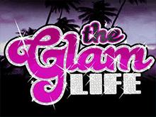 Игровой автомат Гламурная Жизнь