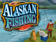 Рыбалка На Аляске – виртуальное приключение на просторах Аляски