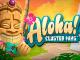 Алоха Групповые Выплаты – онлайн аппарат с большими выигрышами