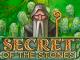Тайна Камней – онлайн слот от разработчика NetEnt