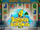 Бананы Едут На Багамы – азартный слот с интересной сюжетной линией
