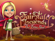 FairyTale Legends: Red Riding Hood – игровой аппарат по мотивам сказки